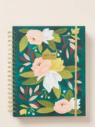 College Planners 2020 Shop The Best 2019 2020 Planners For College Students Going