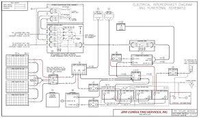 coleman eb15b wiring diagram wiring diagram libraries coleman eb15b wiring diagram switch wiring diagram andyetl comglamorous coleman eb15b wiring diagram 5 wire