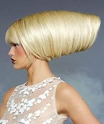 Маска из орехов для волос Прически мода  продукты для укрепления волос какую прическу в школу укладка феном коротких волос майонезная маска для волос отзывы прически курсовая