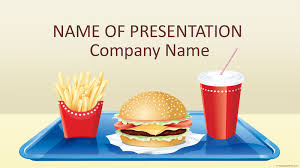 Kids Powerpoint Background 50 Free Cartoon Powerpoint Templates With Characters
