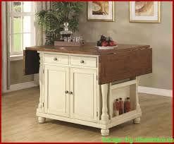 Amish Furniture Kitchen Island Kitchen Island Kitchen Island Larkspur Marble Williams Sonoma