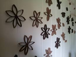 14 toilet paper roll flowers craft ideas guide patterns