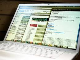 Resume Search Free Classy Indeed Launches Free Resume Search For Employers Business Insider