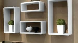 charming speaker shelf corner mounted book wall project idea of decorative design fabulous small for ikea