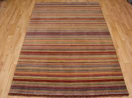 image of contemporary runner rugs ideas