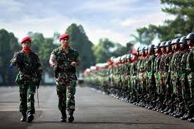 Image result for angkatan tentera malaysia