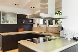 White Kitchens With White Granite Countertops White Kitchens With White Granite Countertops Comfortable Home Design