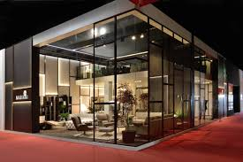 Interior Design Exhibitions 2014 passagen 2014 (interior design week  koeln): t.a.t. new talents