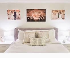 master bedroom wall decor bedroom art