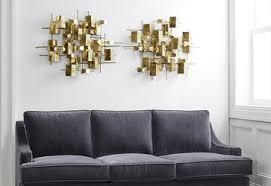 Pleasant Design Modern Wall Art Decor C Photo In Home Ideas