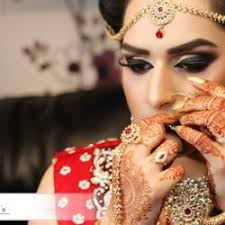 photo of uzma s manchester united kingdom asian wedding photography videography and asian