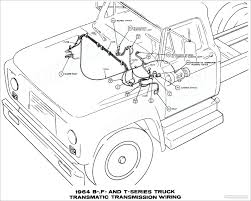 Full size of 1953 ford turn signal wiring diagram truck diagrams the pickup resource archived on