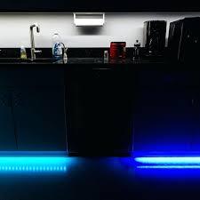 led light bar under cabinet kitchen under cabinet shelf counter led light bar lighting kit hardwired