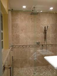 frameless shower doors miami fl gallery the original