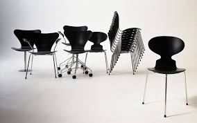 jacobsen furniture. Arne Jacobsen Chairs Furniture M