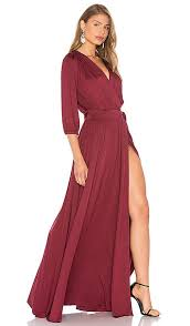 best 25 september wedding guest outfits ideas on pinterest Wedding Guest Dresses October what to wear to a fall 2015 wedding! wedding guest dresses for october wedding