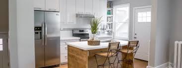 Kitchen Cabinets Burlington Ontario High Gloss Kitchens Burlington Reclaimed Wood Kitchens Burlington 2 1600x600jpg