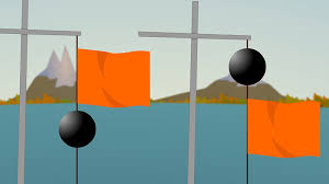 Boaters For Recognized Ace Signals Distress Boater®
