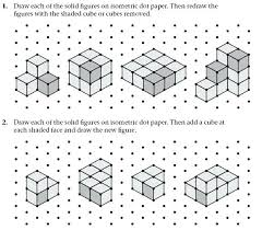 Free Printable Dot Grid Paper Printable A3 Isometric Grid Paper Elegant Graph Tailoredswift Co