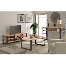 industrial living room furniture. DETAILS Industrial Living Room Furniture R