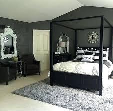 black bedroom furniture decorating ideas. Exellent Black Black Furniture Bedroom Ideas Decorating  Pleasing Room Decor And Black Bedroom Furniture Decorating Ideas T