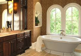 Bathroom Remodeling Books Awesome Bathroom Remodeling Specialist In Union County NC