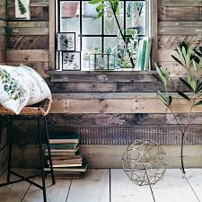 Sainsbury Bedroom Furniture Do The Botanical Home Decorating Trend With Sainsburys Ideal Home