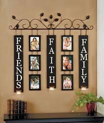 Best 25+ Photo picture frames ideas on Pinterest | Decorate large walls,  Sweet dreams pictures and Picture heart wall