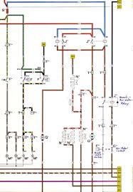 porsche wiring diagram tach on porsche images free download Tachometer Wiring Diagram porsche wiring diagram tach 3 auto meter tach wiring trim gauge wiring diagram marine tachometer tachometer wiring diagram for briggs stratton