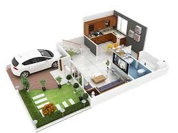 By House Plans   Avcconsulting us X Floor House Plans furthermore Studio Apartment Floor Plans likewise X House Floor Plans