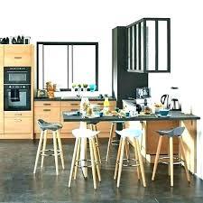 Table Et Chaise Haute Chaise A Chaise Cuisine Fresh Chaise Table