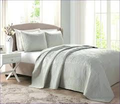 target bed linens target bed sets twin bed sets target bedroom fabulous quilts bedding 5 target owl baby bed target bed target bed sheets sets