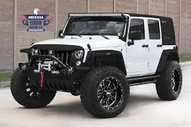 2018 jeep wrangler unlimited sport utility 4 door ebay motors cars trucks
