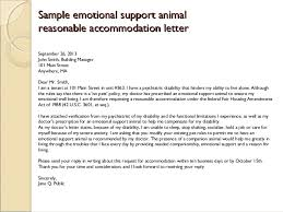 emotional support animal letter service dogs therapy dogs emotional support animals 15 638
