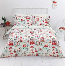 asda sainsbury s debenhams and john lewis are all ing themed duvet covers kent live