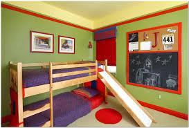 lego themed bedroom 14