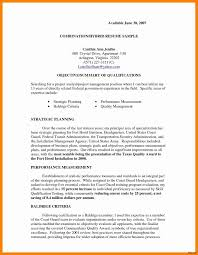 18 Lovely Federal Government Resume Template Download Free Resume