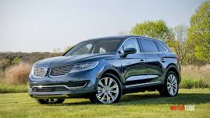 2018 lincoln suv mkx. wonderful lincoln 2018 lincoln mkx on lincoln suv mkx