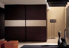 Mica Bedroom Furniture Master Bedroom Furniture Designs