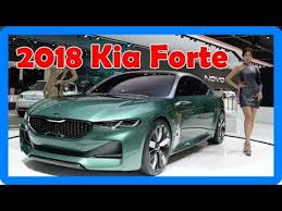 2018 kia forte koup. interesting koup in 2018 kia forte koup i