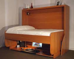 furniture for small spaces bedroom. HD Bedroom Furniture Small Spaces Space Saving Cdr For