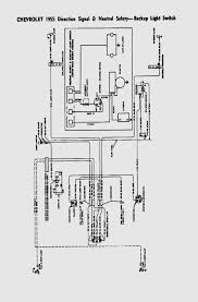 1997 ford f150 starter solenoid wiring diagram wiring diagrams 1997 ford f150 starter solenoid wiring diagram 1997 ford f150 fuse box diagram 1997 ford f