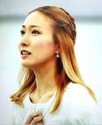 セミロングの可愛い髪型 ガールズちゃんねる Girls Channel