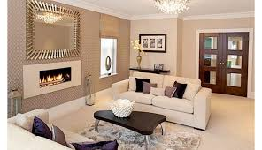 brown walls rustic grey modern and decor ideas black diy couch winsome style simple small apartments
