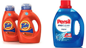 Light Duty Detergent Definition Top 5 Best Smelling Laundry Detergents To Make Your Clothes