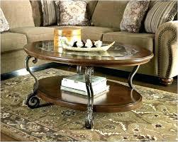 obama oval office decor. Oval Office Coffee Table Centerpiece Oval  Centerpieces Beautiful Obama Decor