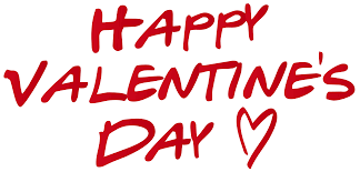 happy valentine s day clip art. Plain Happy Happy Valentineu0027s Day PNG Clip Art Image Is Available For Free View  Full Size  With Valentine S Y