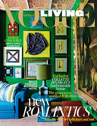 Small Picture Vogue Living