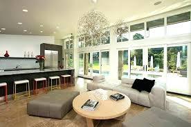 pendant lights for high ceilings lighting very uk ceil