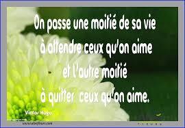 Citation Sur Le Deuil Merveilleusement Les Citations De Fleurs En